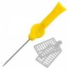 Набор стопоры Guru Speedstops + игла Guru Speedstops Needle