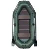 Надувная лодка ПВХ Колибри К-280СТ