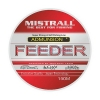Mistrall Feeder Admunson 0.18мм-150м