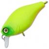 Воблер Jackall Chubby 38F (4 г) цвет matt chartreuse