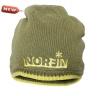 Шапка Norfin 73 GR размер L