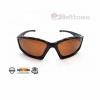 Очки поляризационные Mottomo MSG-004/B15