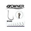 Owner Pin Hook (50922) № 6