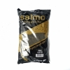 Прикормка Salmo (Лещ тёмный)