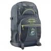 Рюкзак Aquatic Р-40C рыболовный