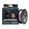 Шнур плетеный YGK X-Braid Upgrade X4 150m #1 18lb