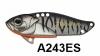 Strike Pro JG-005E (6,5см, 26гр) A243ES
