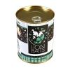 Консервированные зерновые смеси Lion Baits Конопля с чесноком 1000 мл