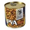 Lion Baits Зерновая смесь PVA mix - 430 мл