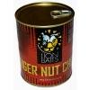 Lion baits Tiger Nut chile, Тигровый орех цельный с чили - 900 мл