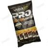 Vabik PRO (Giant Energy)