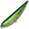Воблер Lucky Craft Sammy 85 (8,5см, 12,6гр)  Laser Green 291