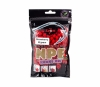 Воздушное тесто Carp Zoom Hooks Up Strawberry 30g